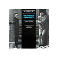 BSO MIDNIGHT COWBOY