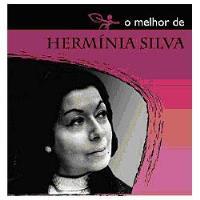 O Melhor de Hermínia Silva