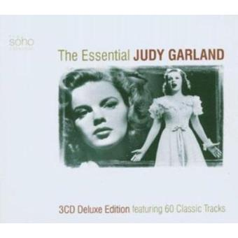 The Essential (3CD)