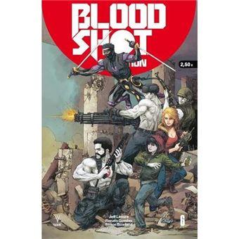 Bloodshot salvation 6-grapa-valiant