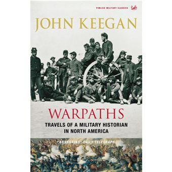 Warpaths