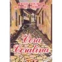 Poemas dos Becos de Goiás e Estorias Mais