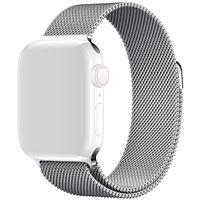 Bracelete Apple Loop para Apple Watch 40mm - Milanesa