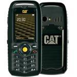 Caterpillar B25 Dual SIM (Preto)