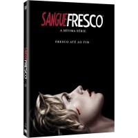 True Blood: Sangue Fresco - 7ª Temporada