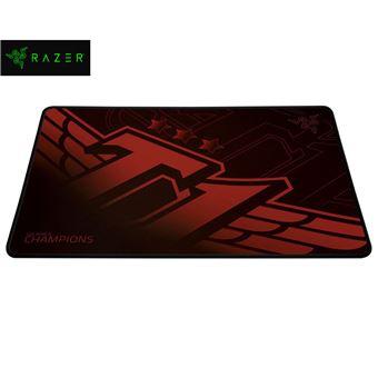 Tapete Rato Gaming Razer Goluiathus Medium Elite SKT T1