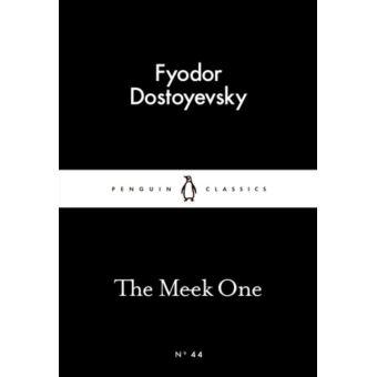 The Meek One
