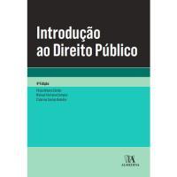 Introdução ao Direito Público