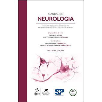 Manual de Neurologia
