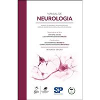 Manual de Neurologia