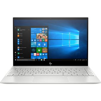 Computador Portátil HP Envy 13-aq0000np