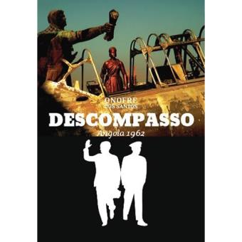 Descompasso: Angola 1962