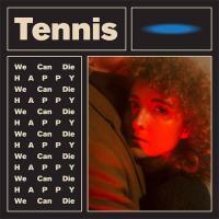 """We Can Die Happy - LP 12"""""""