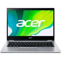 Computador Portátil Acer Spin 3 SP314-54N-55X1 | i5-1035G1 | 512GB