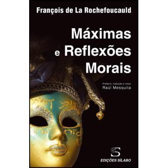 Máximas e Reflexões Morais