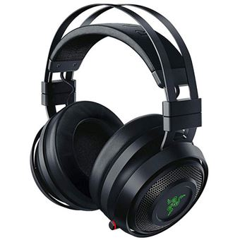 Auscultadores Gaming Wireless Razer Nari Ultimate