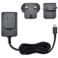 Kensington Carregador AbsolutePower 2.4 Fast Charge Lightining