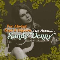 I've Always Kept A Unicorn | The Acoustic (2CD)