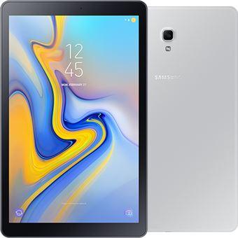 Tablet Samsung T595 Galaxy Tab A 10.5 4G LTE - 32GB - Cinzento