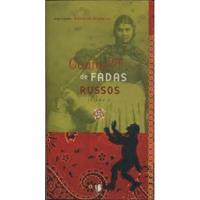 Contos de Fadas Russos - Livro 2