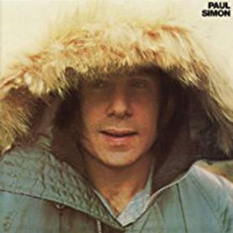 Paul Simon (LP)