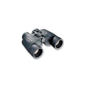 Olympus Binóculo 8X40 DPS-I