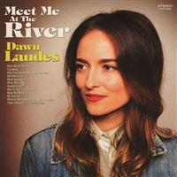 Meet Me at The River - LP Sage Green Vinil 12''