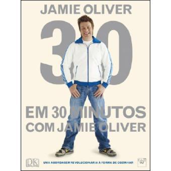 Em 30 Minutos com Jamie Oliver