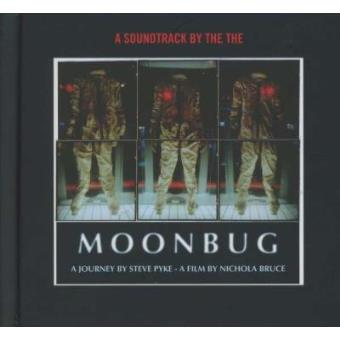 BSO Moonbug