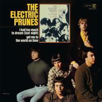 The Electric Prunes (Purple Vinyl)