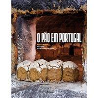 O Pão em Portugal