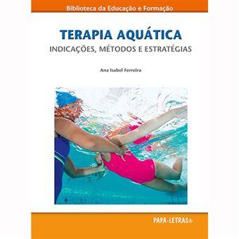 Terapia Aquática
