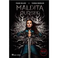 Cursed Maldita