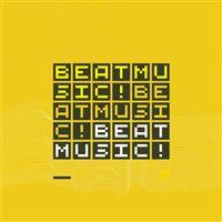 Beat Music! - CD