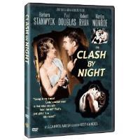 Clash by Night (Encuentro en La Noche)