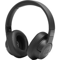 Auscultadores Bluetooth JBL Tune 700BT - Preto