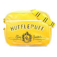 Mala Harry Potter Hufflepuff