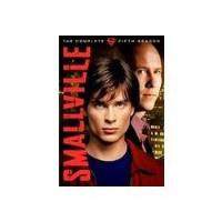 Smallville - 5ª Temporada