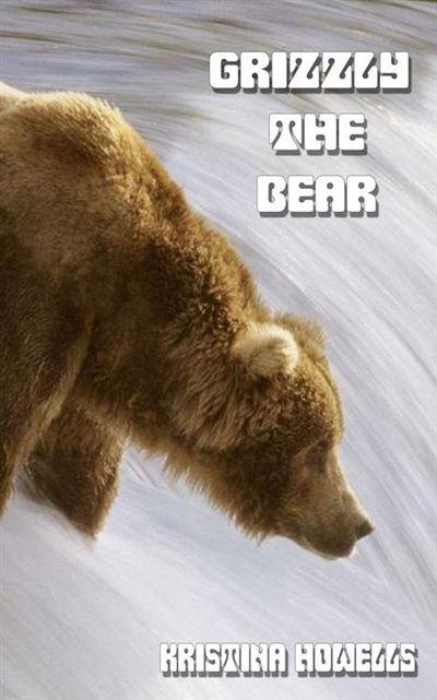 Unprotected bear s breeding beau ryan