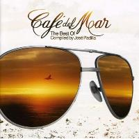Best of Café del Mar (2CD)