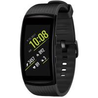 Smartband Samsung Gear Fit2 Pro - Large - Preto