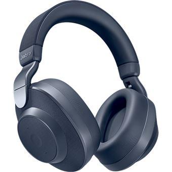 Auscultador Bluetooth Jabra Elite 85h ANC - Navy