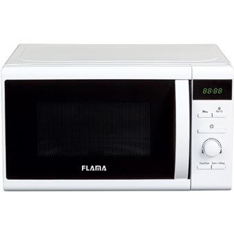 Micro-ondas Flama 1860FL