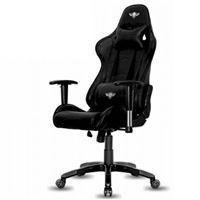 Cadeira Gaming Spirit Of Gamer Demon - Preto