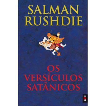 Os Versículos Satânicos