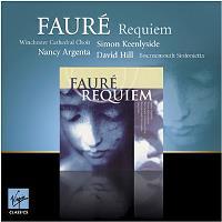 Fauré   Requiem, Op.48