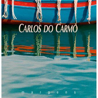 Margens - LP 12''
