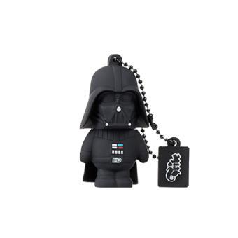 Maikii Pen USB Star Wars Darth Vader - 8GB