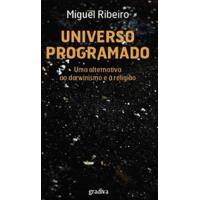 Universo Programado