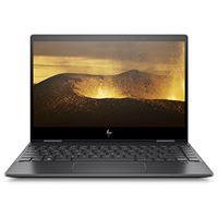 Computador Portátil HP Envy X360 13-ar0001np